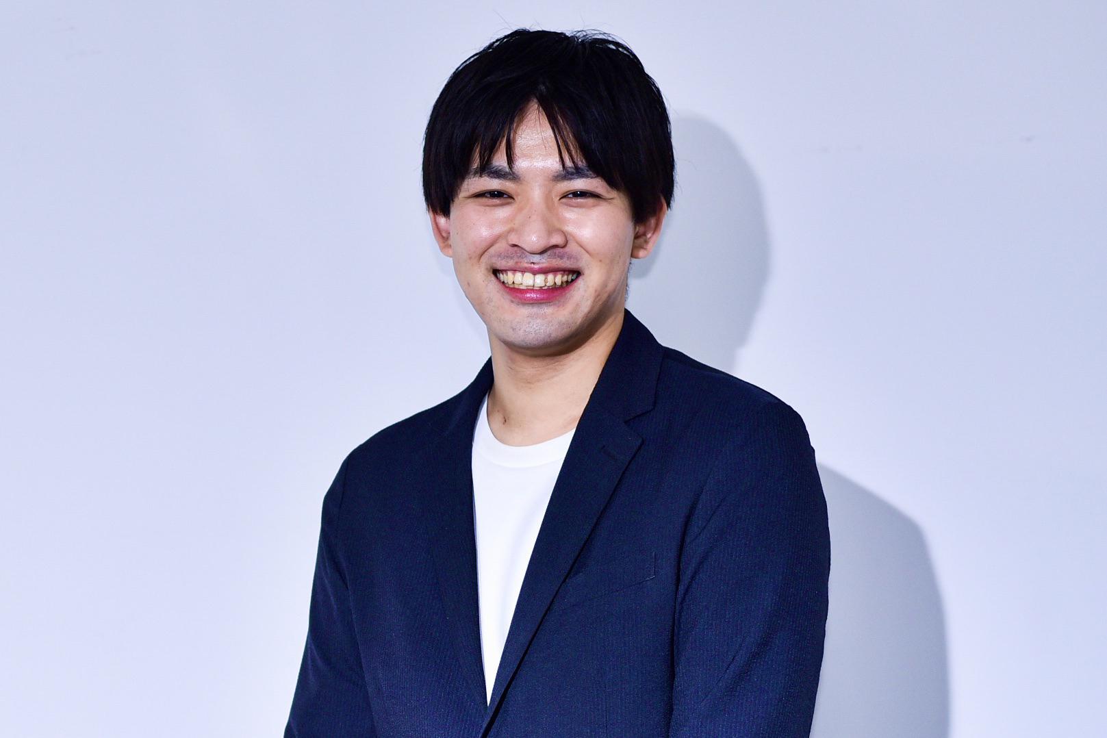 渡邊 友浩